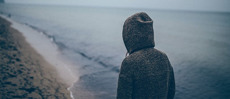 Dealing With Loneliness: 4 Ways to Cope and Stop Feeling Lonely