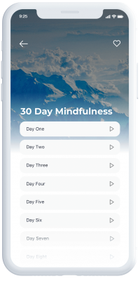 ipx30daymindfulness