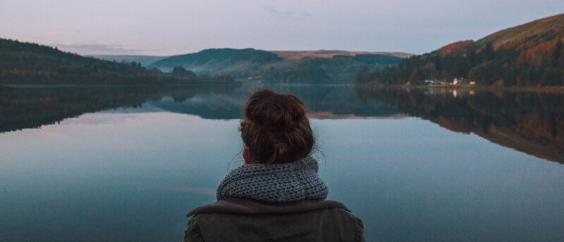 How to Calm The Mind: 7 Ways to Clear Your Head