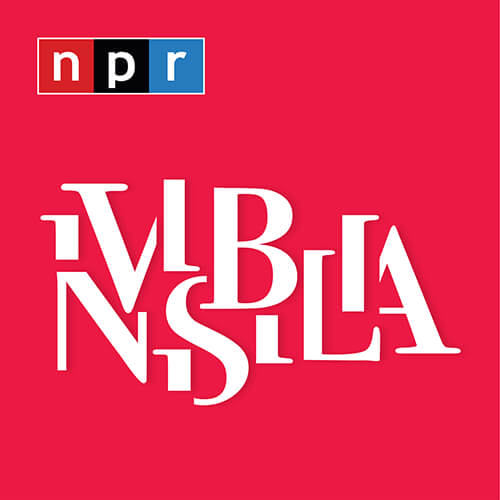 Invisibilia mindfulness podcast
