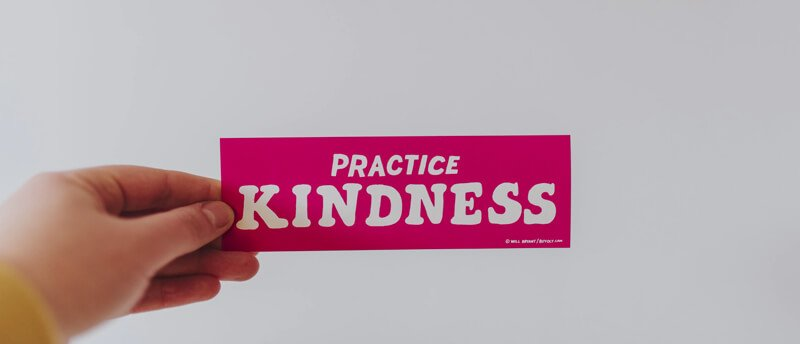 150+ Acts of Kindness to Show Compassion, Kindness, and Love