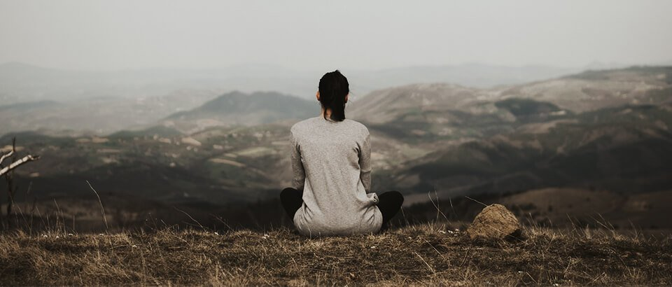 10 Ways to Practice Mindfulness and Be More Present